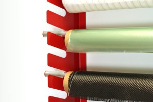 composite material rack