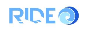 Ride_Logo-01